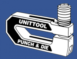 Unittool Punch & Die Co., Inc.